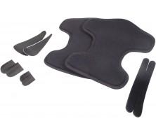 ComfortKIT™ Interior Padding System