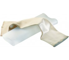 EasySleeve Super Stretch (SLE)