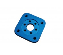 ALPS Lock™ Universal Mounting Plate