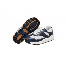 Mt. Emey™ Children's Non-Slip Sneaker