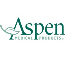 Aspen® Pediatric CTO Padding