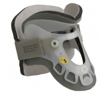 Aspen® Pediatric Cervical Collar