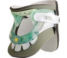 Vista® Cervical Collar