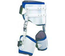Maple Leaf™ Hip Orthosis (Model 146)