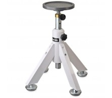ProLine™ Fitting Stool