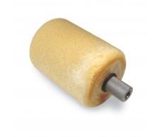 ProLine™ Foam Finisher