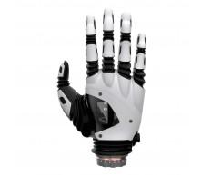 NEXUS Hand
