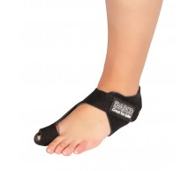 Great Toe Splint (GTS)™