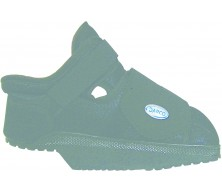 HeelWedge™ Medical Shoe
