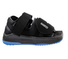 MedSurge DUO™ Shoe