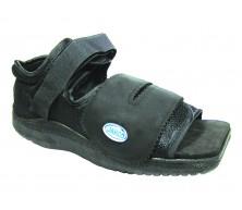 MedSurge™ Shoe