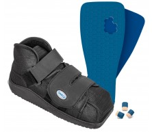 Peg-Assist™ System (PTQ for MedSurg Shoes)