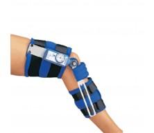 DeROM® Knee Orthosis