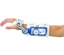 DeROM® Wrist
