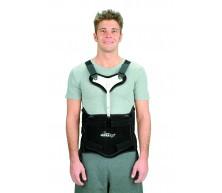 Sternal Pad Kit for Ultralign®+
