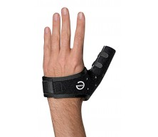 Exos® Extended Short Thumb Spica