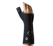 Exos®Thumb Spica Fracture Brace