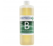 Restech™ Advanced Polymer Epoxy Hardener