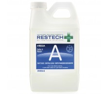 Restech™ Advanced Polymer Epoxy Resin