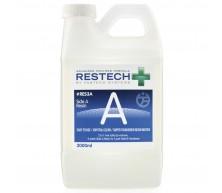 Restech™ Advanced Polymer Epoxy Resin