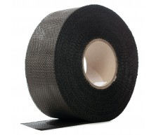 Carbon Tape (Finished Edge)