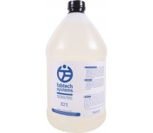 ResTech™ Epoxy Lamination Resin
