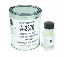 A-106 Prosthetic Foam