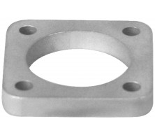 MightyMite® 4-Hole Spacer Block