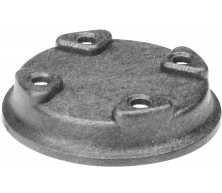 MightyMite® 4-Hole Attachment Block