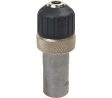 Large Drill Attachment