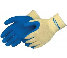 TFC Rubber Coated Forming Gloves