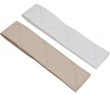 Vinyl-Reinforced Velcro® Strap