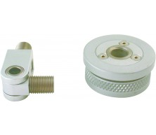Universal Shoulder Joint