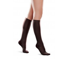 EASE Microfiber Knee Highs by Therafirm®