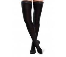 EASE Microfiber Thigh-Highs by Therafirm®