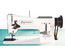 TK206 Sewing Machine