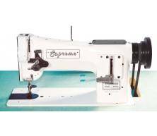 TK206 Sewing Machine