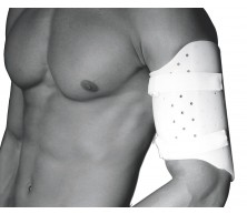 Humerus Fracture Brace