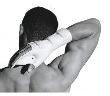 Functional Positioning Orthosis S-Series™