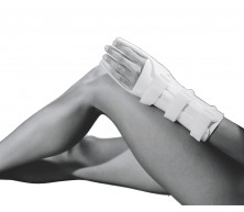 Functional Positioning Orthosis