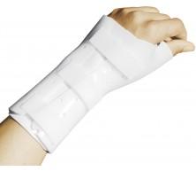 Wrist Hand Thumb S-Series™