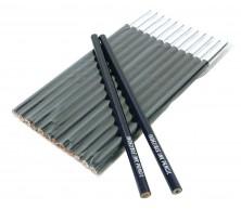 Indelible Pencils