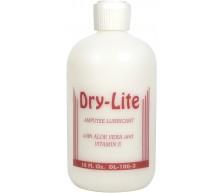Dry-Lite