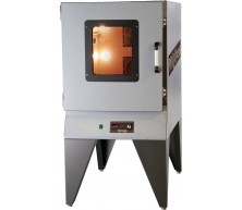 PDQ BT-4 Infrared Oven