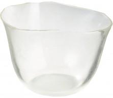 Alpha® Gel Cups