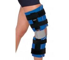 Flex POP Knee Orthosis
