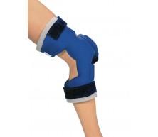 Respond ROM® Knee Orthosis