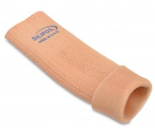 Arm Gel Suspension Sleeve