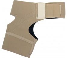 TES Belt™