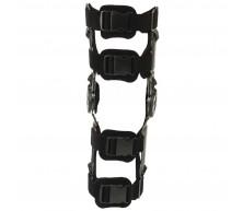 ROMX.SS  Post-Op Knee Brace